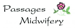 Passages Midwifery